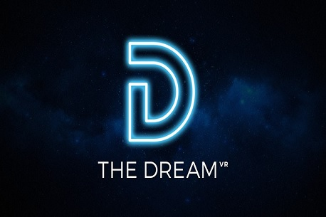 The Dream VR (Oculus Rift)