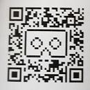 FIIT VR 5F QR Code