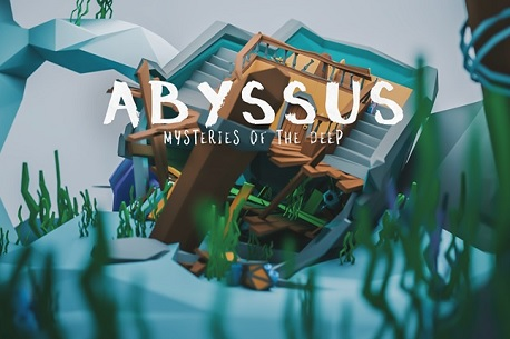 Abyssus (Gear VR)