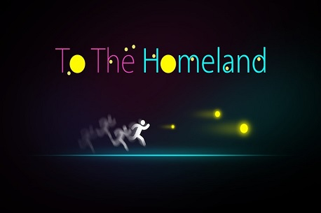 To the Homeland (Gear VR)