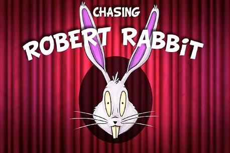 Chasing Robert Rabbit (Gear VR)