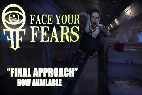 Face Your Fears Vr >> The Vr Shop Face Your Fears Gear Vr Review