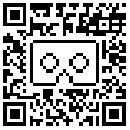 HelloPro VR QR Code