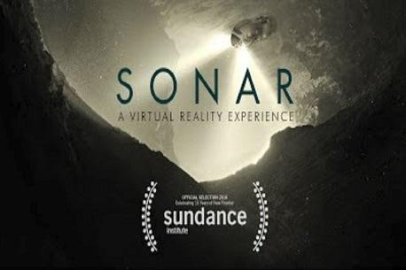SONAR (Google Daydream)