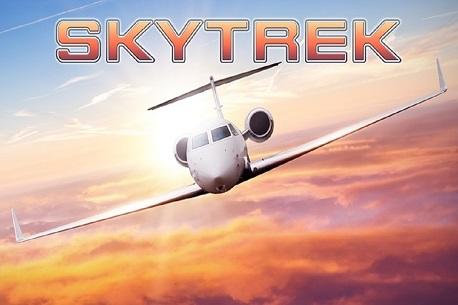 SkyTrek (Gear VR)