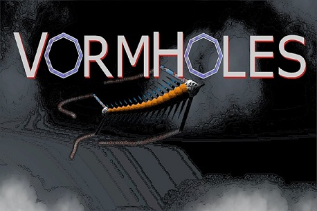 VormHoles (Gear VR)