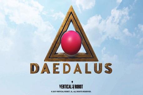 Daedalus (Google Daydream)