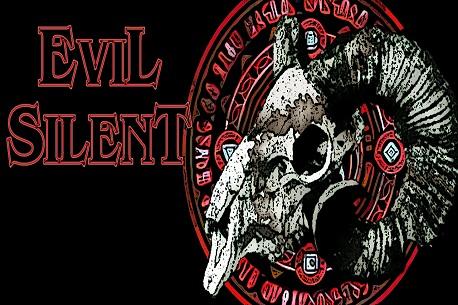 Evil Silent VR (Gear VR)