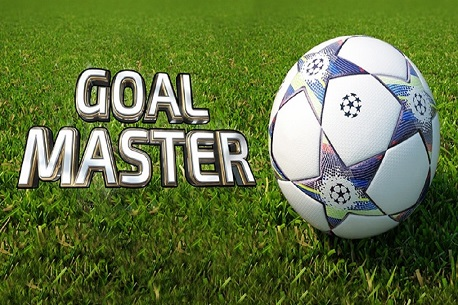 Goal Master (Gear VR)