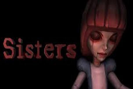 Sisters (Steam VR)