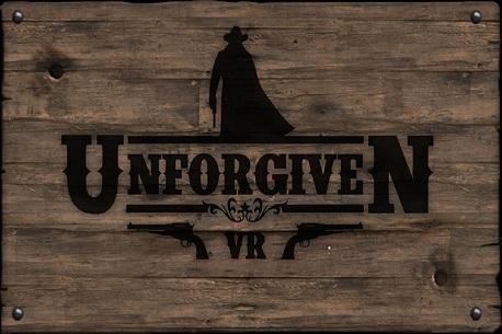 Unforgiven VR (Gear VR)