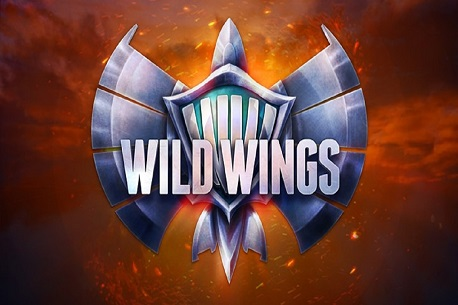 Wild Wings (Gear VR)