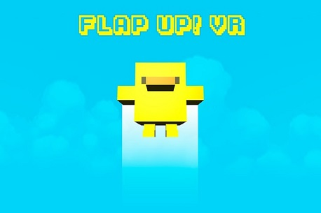 Flap Up! VR (Gear VR)