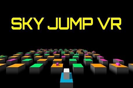 Sky Jump VR (Gear VR)