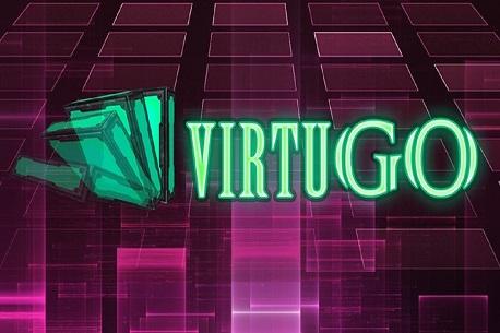 VirtuGO (Gear VR)