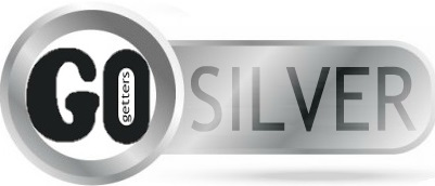 Oculus Go Silver Award