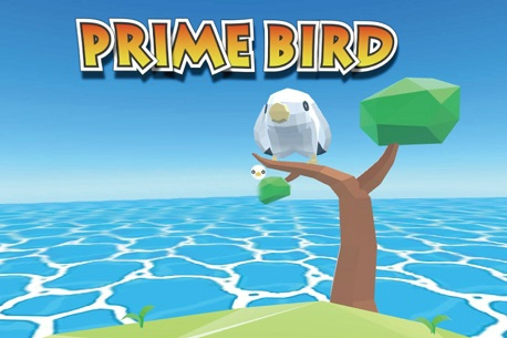 Prime Bird Review