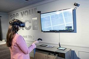 Macy's Decrease Furniture Returns to Less Than 2% Thanks to Virtual Reality!