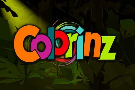 Colorinz