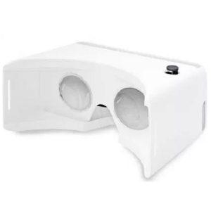 360Glasses