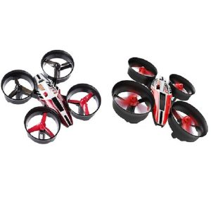 Air Hogs DR1 Race Drone (FPV Drone)