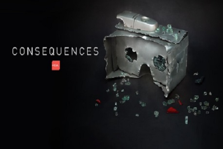 Consequences (Gear VR)