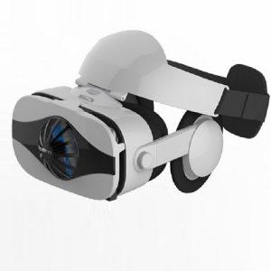 FIIT VR 5F