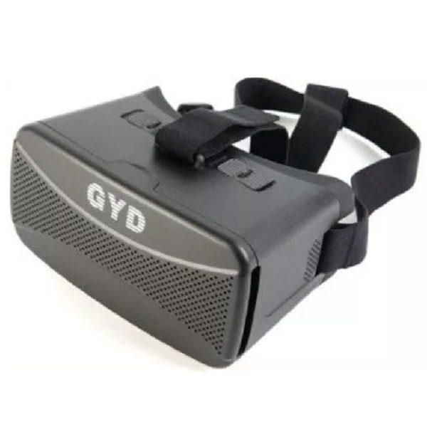 GYD VR Headset