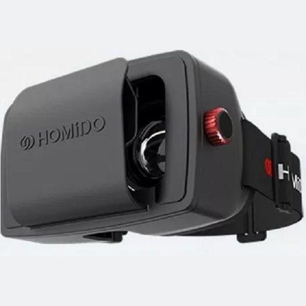 Homido VR (V1)