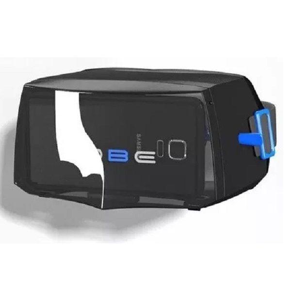JOBE Virtual Reality