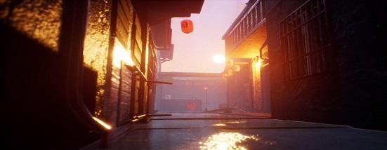 Kaisuo (Steam VR)