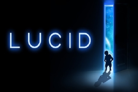 Lucid: Love, Adventure and Letting Go (Oculus Go)