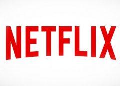 Netflix (Oculus Quest)