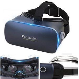 Pansonite VR