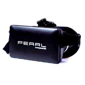 Pearl VR