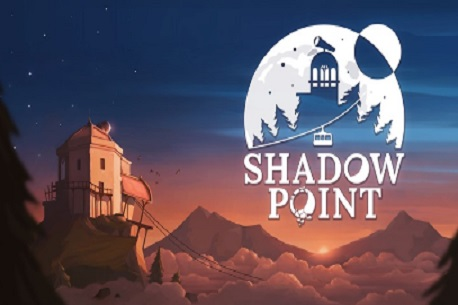 Shadow Point (Oculus Quest)