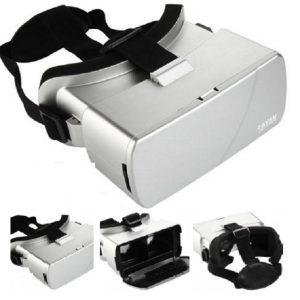 Shenzhen Soyan VR Headset