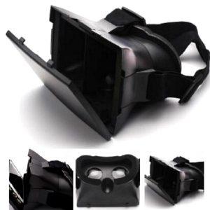 Shouji 3D VR