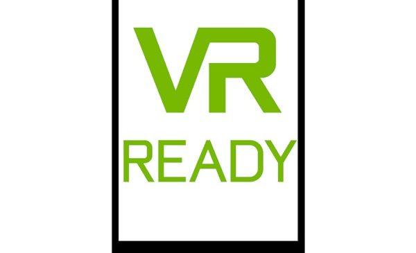 VR Compatible Smartphones