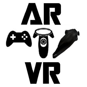 VR and AR Accessories