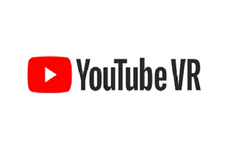 YouTube VR (Oculus Quest)
