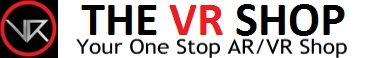 The VR Shop
