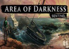 Area of Darkness: Sentinel (Steam VR)