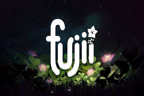 Fujii (Oculus Quest)