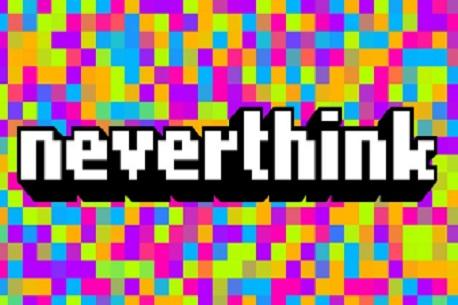 Neverthink (Oculus Quest)