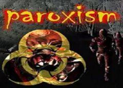Paroxysm (Daydream VR)