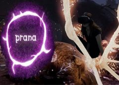 Prana (Steam VR)