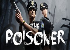 The Poisoner (Steam VR)