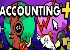 Accounting+ (Oculus Quest)