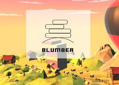 Blumber (Gear VR)